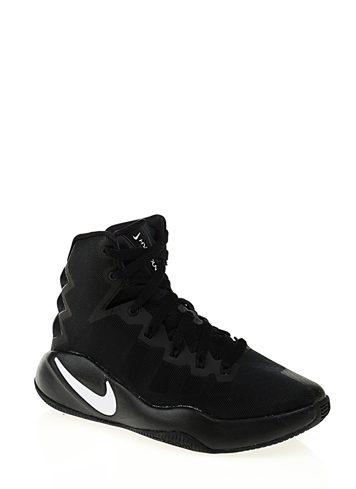 sneakers for cheap 025ac 952fb Nike Nıke Hyperdunk 2016 (Gs) Siyah ...
